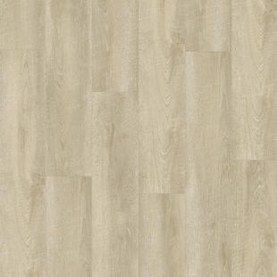 Antik oak beige.jpg