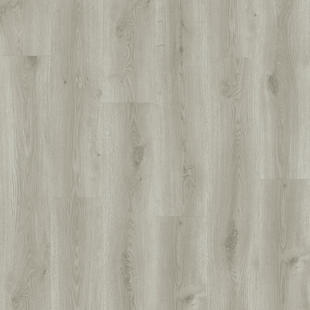 Contemporary oak grey.jpg