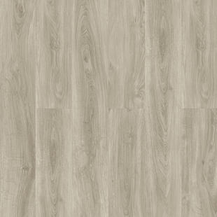 English Oak Grey Beige.jpg