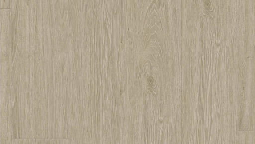 Lime Oak Grey.jpg