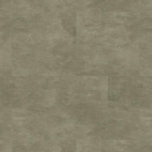 Polished concrete dark grey.jpg