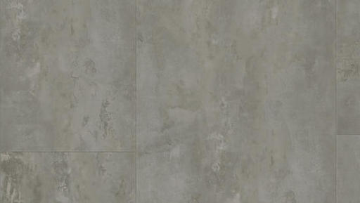 Rough Concrete Dark Grey.jpg