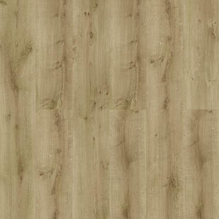 Rustic Oak Brown.jpg