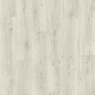 Rustic Oak Light Grey.jpg