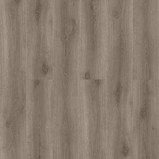 contemporary oak brown.jpg