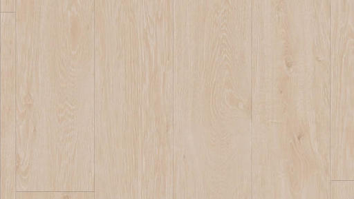 lime oak Beige.jpg